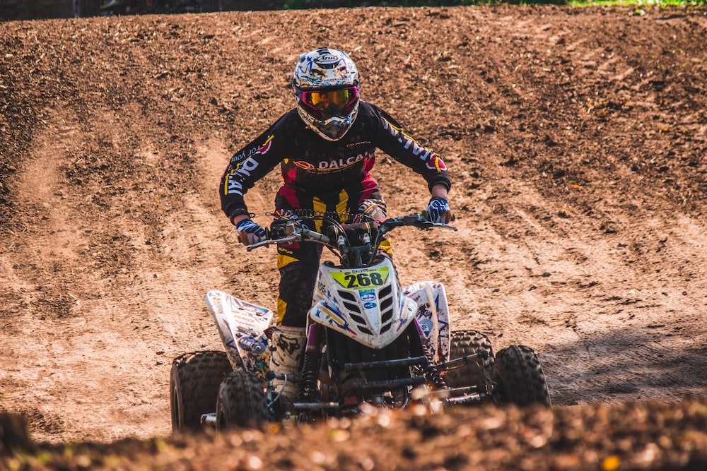 atv powersport insurance Wheat Ridge CO