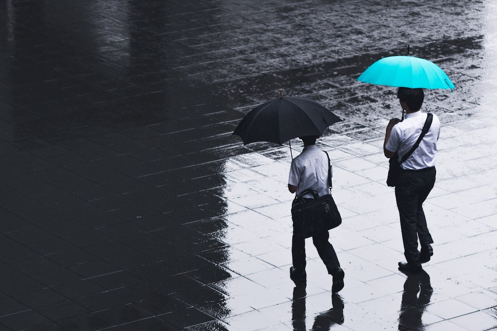 commercial umbrella insurance Wheat Ridge CO